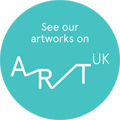 See our artworks on Art UK
